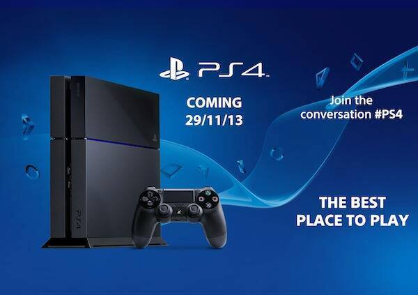 ps4-release-date-01