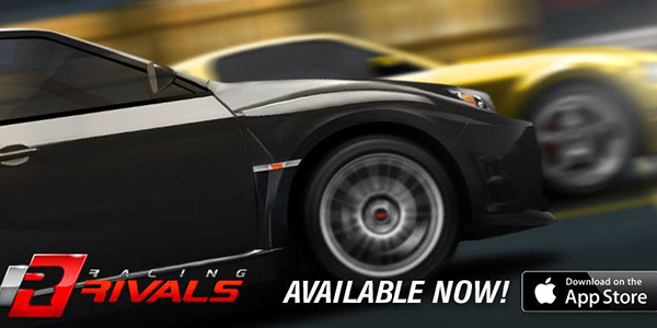 racing-rivals-available