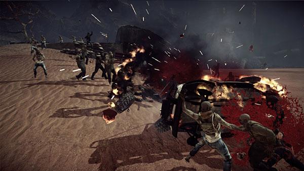 ravaged-zombie-apocalypse-screen-01