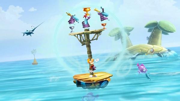 rayman-legends-gloo-gloo