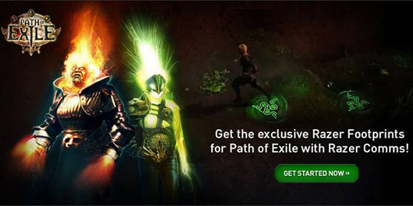 razer-path-of-exile-footprints