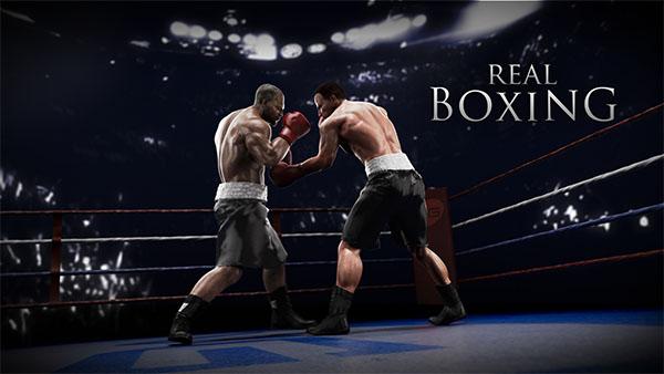 real-boxing-vita-logo