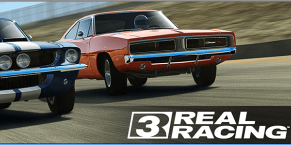real-racing-3-muscle-cars