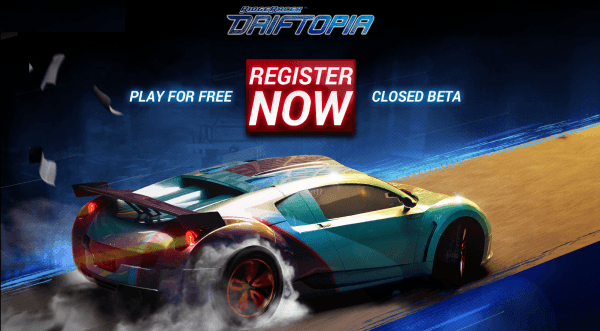 ridge-racer-driftopia-closed-beta
