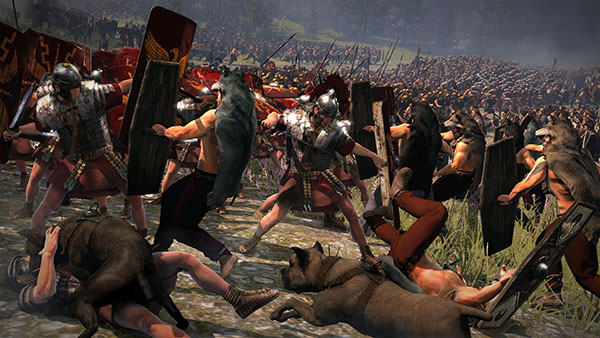 rome-2-forest-battle