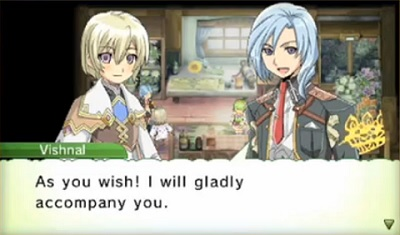 rune-factory-4-combat-tutorial