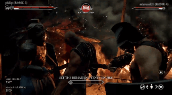 ryse-son-of-rome-gladiator-mode-trailer