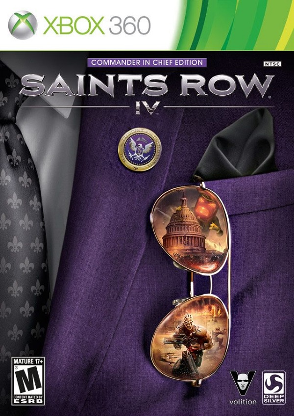 saints-row-iv-box-art