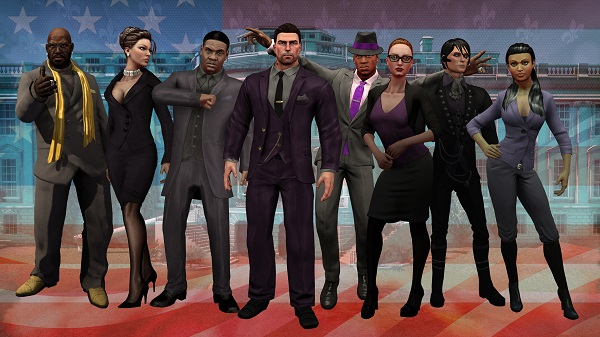 saints-row-iv-review- (1)