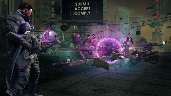 saints-row-iv-review- (4)
