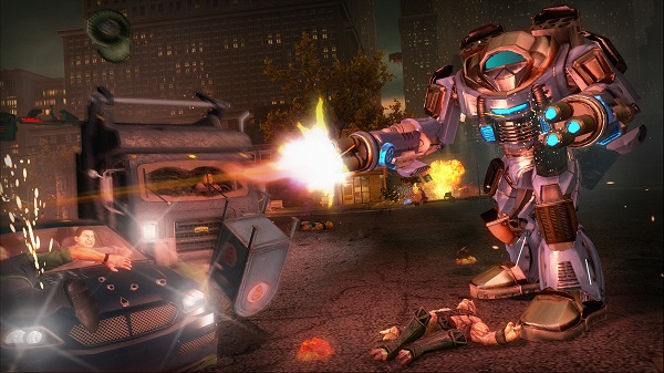 saints-row-iv-review- (6)