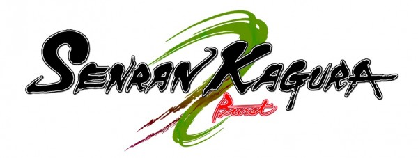 senran-kagura-burst-logo