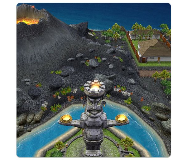 sims-freeplay-mysterious-island