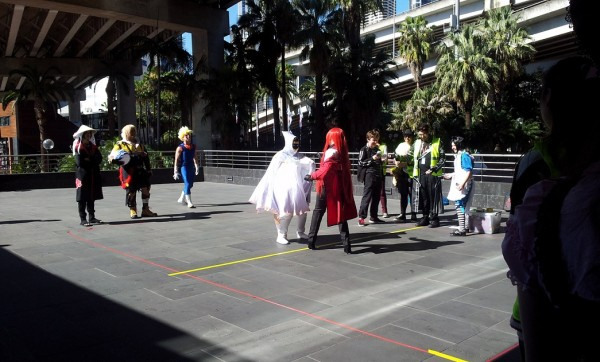 smash-cosplayer-battle-royale-001