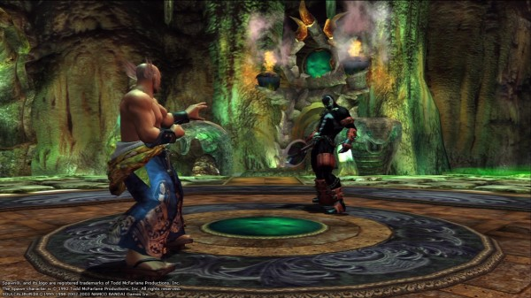 soul-calibur-2-hd-spawn-heihachi-02