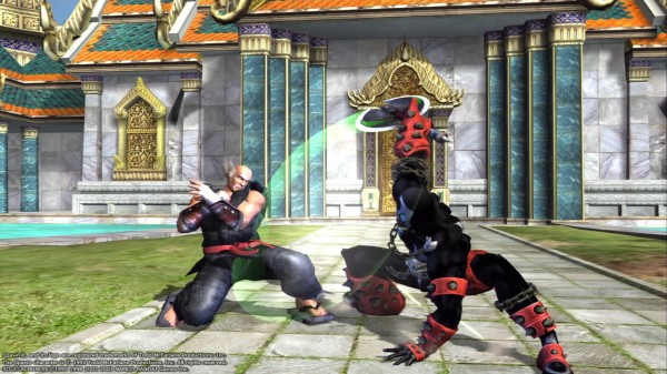 soul-calibur-2-hd-spawn-heihachi
