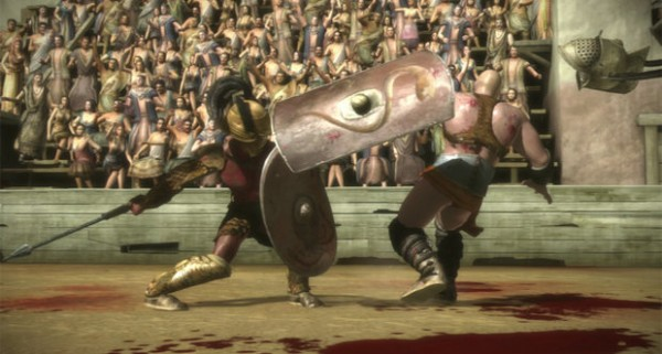 spartacus-legends-released-on-psn