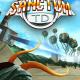 Super Sanctum Tower Defense Review