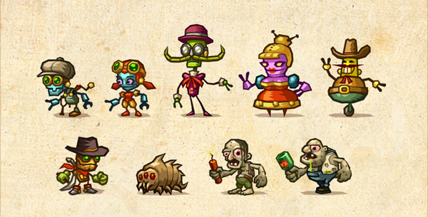 steamworld-dig-screenshot-01