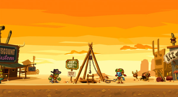 steamworld-dig-screenshot-02