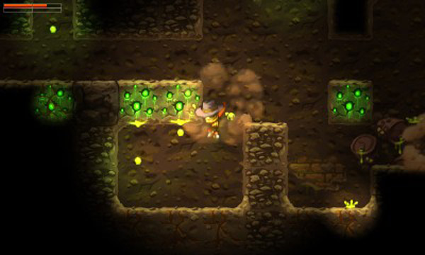 steamworld-dig-screenshot-03