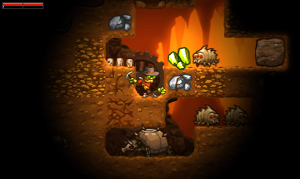 steamworld-dig-screenshot-06