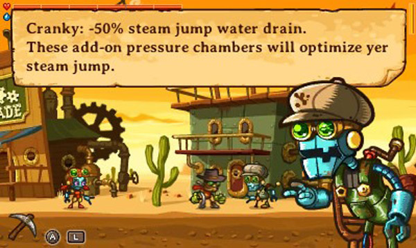 steamworld-dig-screenshot-07