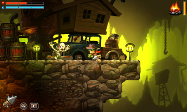 steamworld-dig-screenshot-08