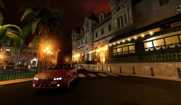 tactical-intervention-Monaco