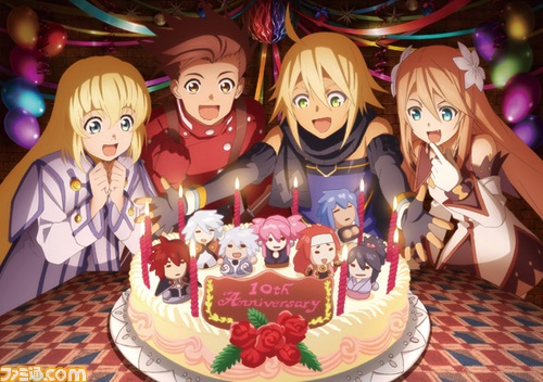 tales-of-symphonia-chronicles-10th-anniversary