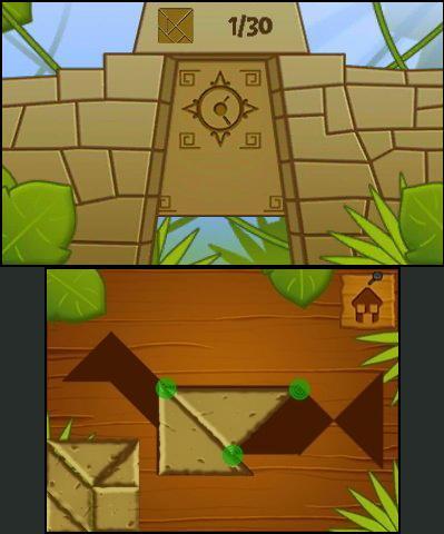 tangram-style-screenshot-01
