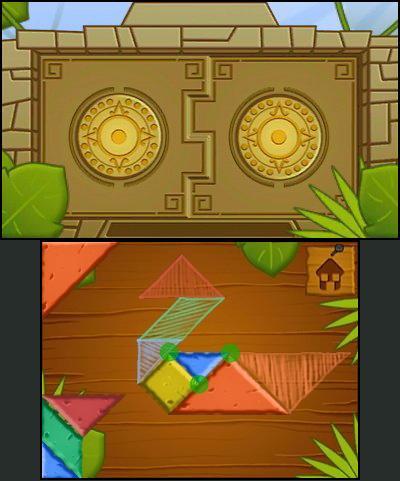 tangram-style-screenshot-03