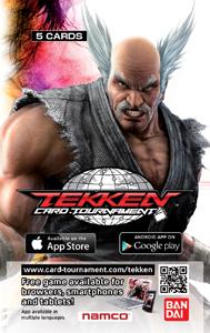 EU_Tekken_Pack EU version 050313