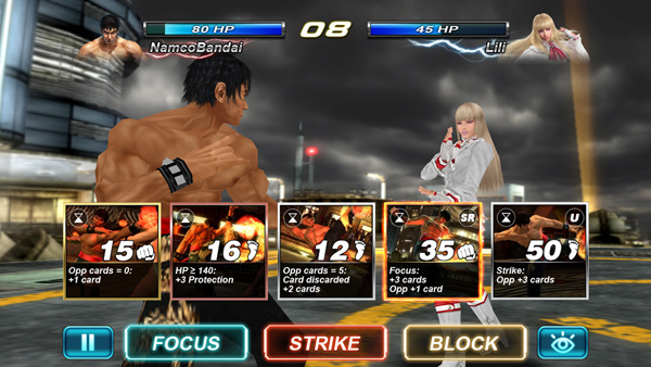 tekken-card-tournament-screenshot-02