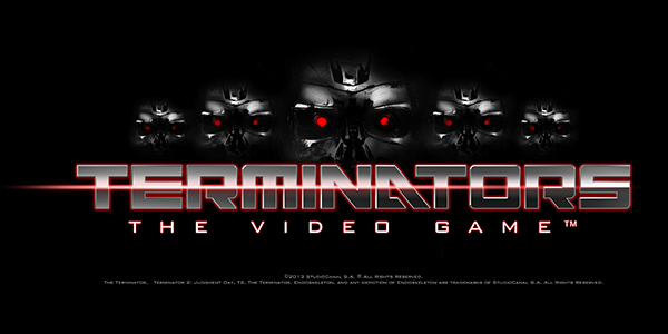 terminators-the-video-game-logo