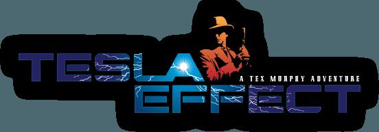 tesla-effect-logo