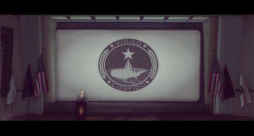 The Bureau: XCOM Declassified – Survive, Adapt, Win Trailer