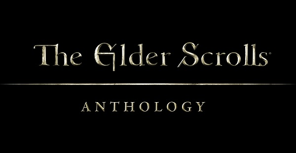 the-elder-scrolls-anthology-title