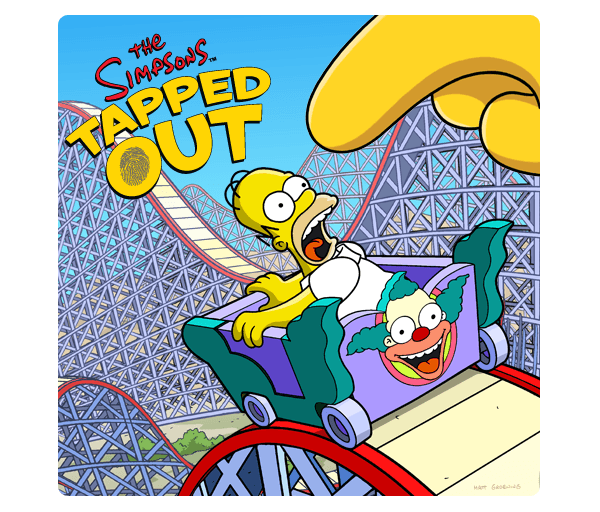 the-simpsons-tapped-out-krustyland