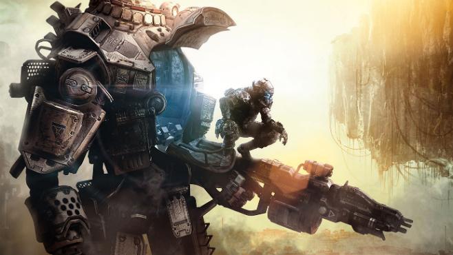 titanfall-artwork