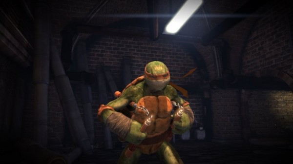 tmnt-out-of-the-shadows-04