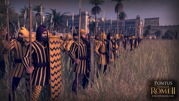 total-war-rome-ii-pontus