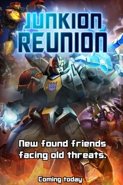 transformers-legends-junkion-reunion