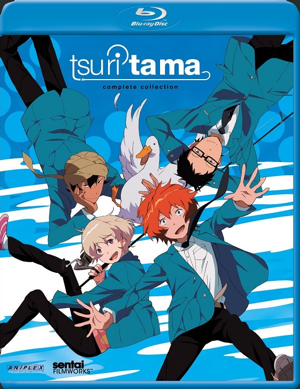 tsuritama-box-art