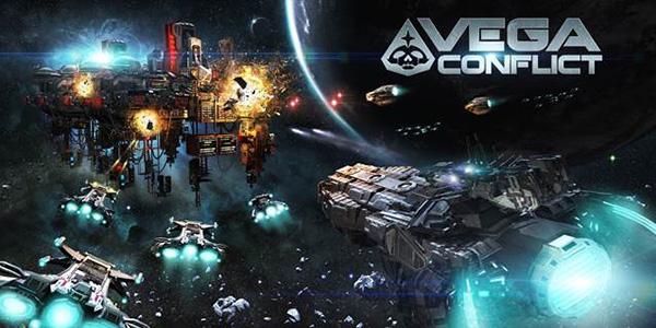 vega-conflict-screen-01