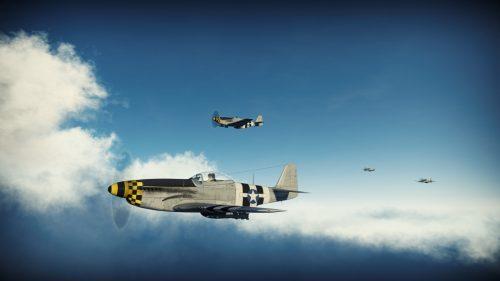 War Thunder for PlayStation 4 to Debut at Gamescom