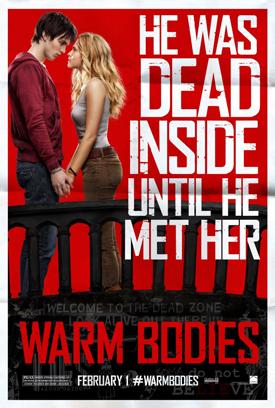 warm-bodies-poster-01
