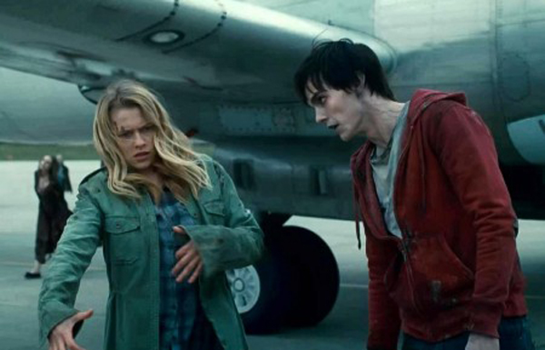 warm-bodies-screenshot-02