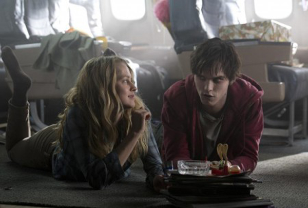 warm-bodies-screenshot-03