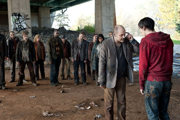 warm-bodies-screenshot-05